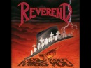 Reverend - ''The World Won't Miss You'' [1990]