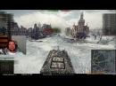 Шикарный геймплей на карте прохоровка / Угарные моменты / Дезертод, Ромка.