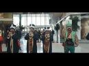 Kentpark Avm Flash Mob - Mehter Marşı