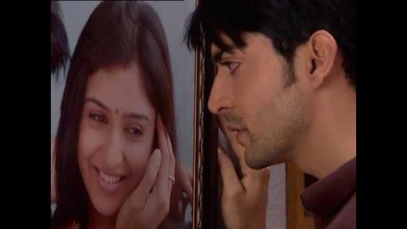 Вторая свадьба Punar Vivah 3 серия