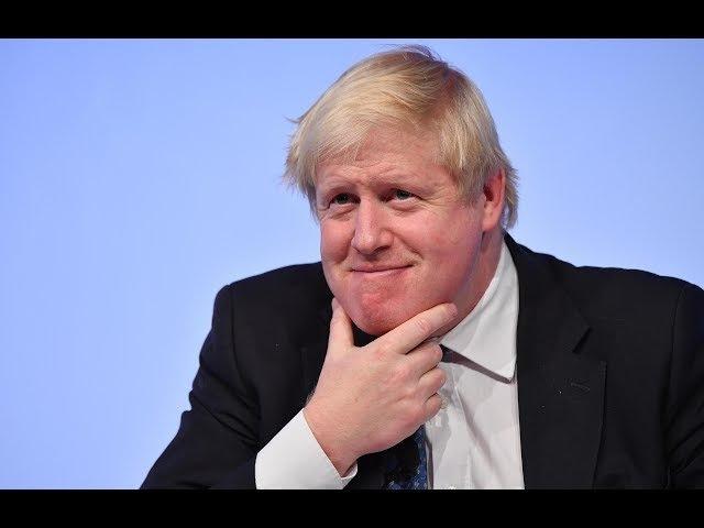 Победа российской дипломатии: официальный Лондон внезапно разглядел очевидные вещи...