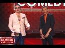 Comedy Club Exclusive 1 сезон Comedy Club Exclusive 72 выпуск