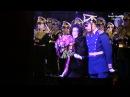 Tamara Gverdtsiteli. Military music festival. Зажгите свечи. Тамара Гвердцители. Спасская башня 2017
