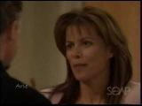 GH 02.21.03b - Scott questions Alexis about Alcazar's murder