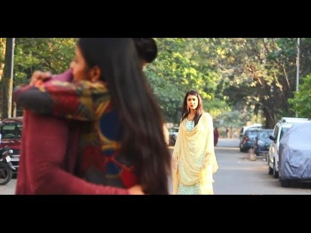 Humari Adhuri Kahani || Sad Love Story || Vishal, Amrapali Sahiba