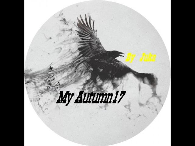 Juka-My Autumn17