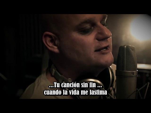 MONO INC - Never ending Love Song (Subtitulada Español)