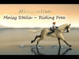 ♡❀Alicia Online|Clip Riding free❀♡