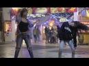 G-Spott - Sadness S-87 Velchev Dmitriy Rs Remix VJ Aux