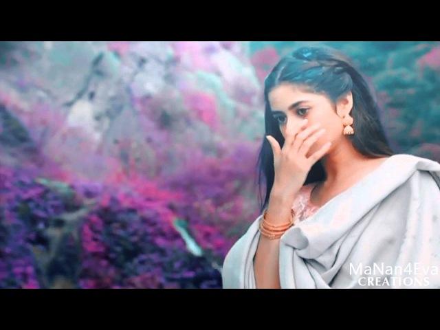 Adeel Rana - Tere Mere Beech