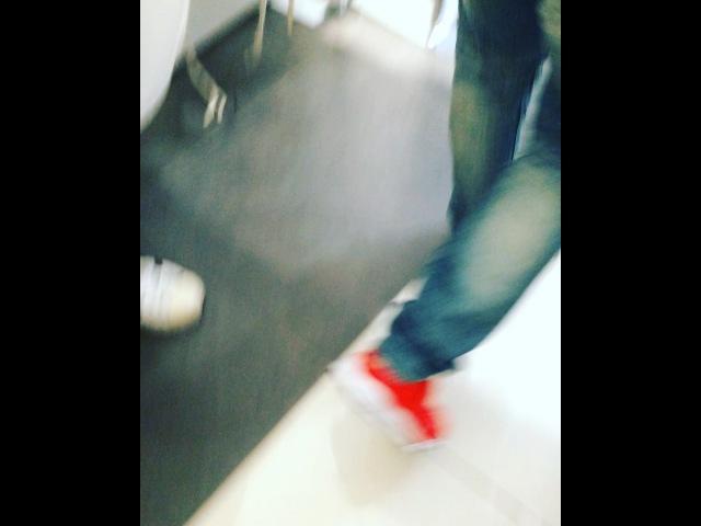 "EXILE TETSUYA / E.P.I. on Instagram: ""DANCEEARTHPARTY NEOZIPANG リリイベ テラスウォーク一宮 八クルクル 今からハ1245"