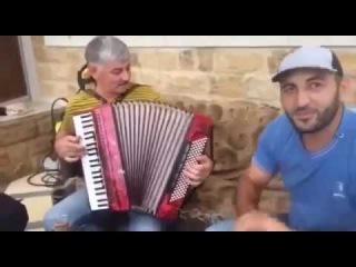 Даргинская душевная песня