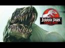 MAMMA REX! TUROK 2008 DINOS IN JPOG   Jurassic Park: Operation Genesis Mod Spotlight
