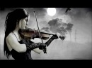 2 hours : sad Violin and piano Скрипка и фортепиано