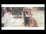 Wellhello - Oda