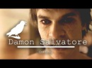 Damon Salvatore Control