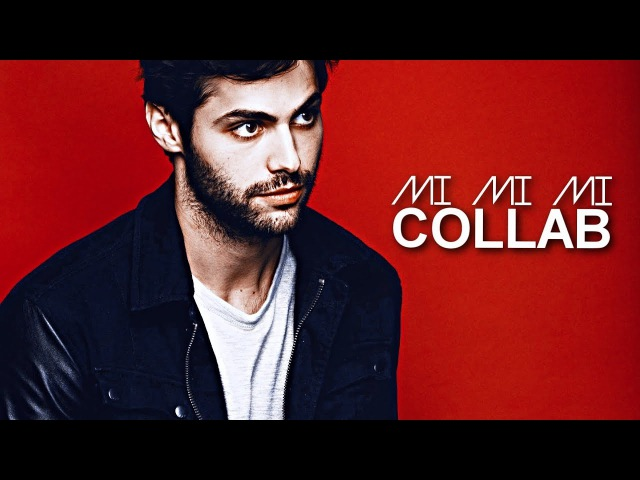 MultiCelebs ► Mi Mi Mi | COLLAB