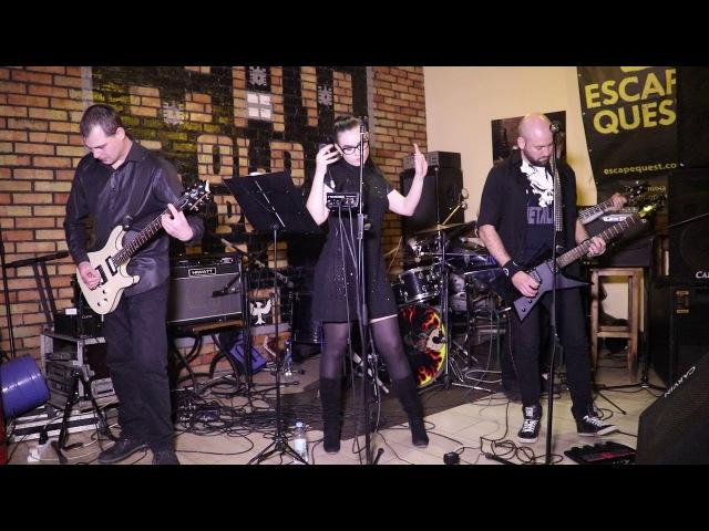 Simply the band-Парень