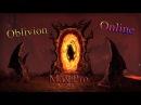 TES 4 Oblivion прохождение онлайн 4 Гильдия Воров