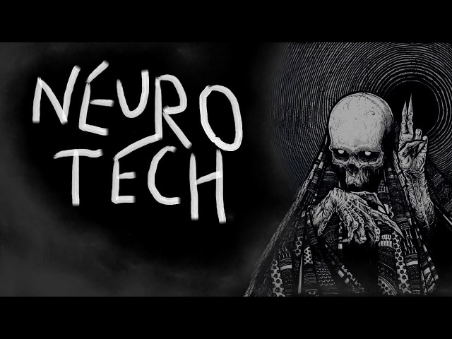 Drum And Bass - The Neuro Nightmare :D