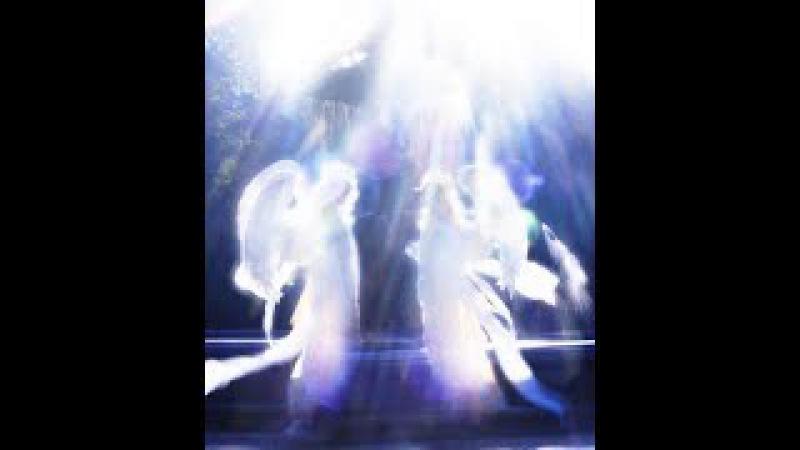 Ангельские энергии Исцеление ЖКТ и СТРОЙНОЕ ТЕЛО