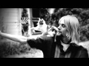 Cobain: Montage of Heck - Trailer