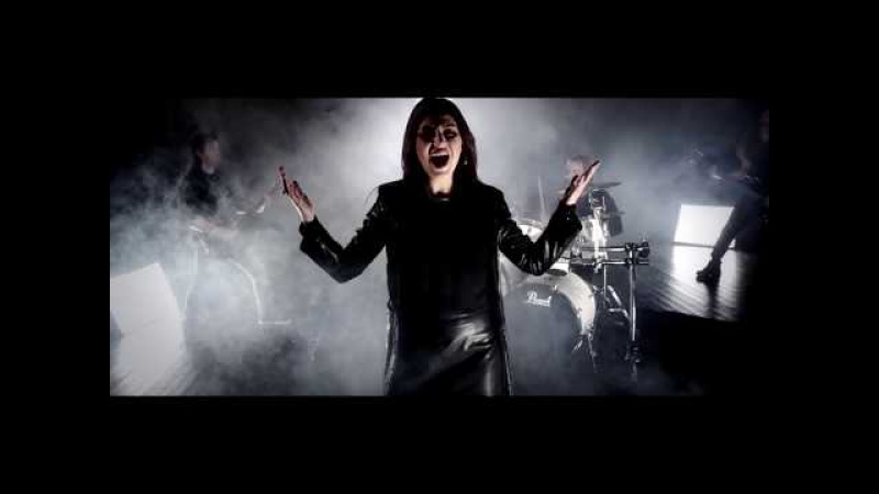 WAVERLY LIES NORTH - Revelation of the Sunstone (OFFICIAL VIDEO)