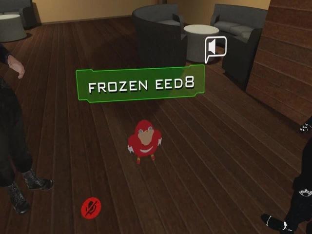 VR Chat топ » Freewka.com - Смотреть онлайн в хорощем качестве