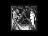 Black Monolith - Passenger LP FULL ALBUM (2014 - Crust Punk  Black Metal)