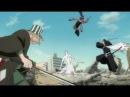 Aizen vs Urahara, Isshin and Yoruichi - Bleach [Full Fight] | English Sub (60 fps HD)