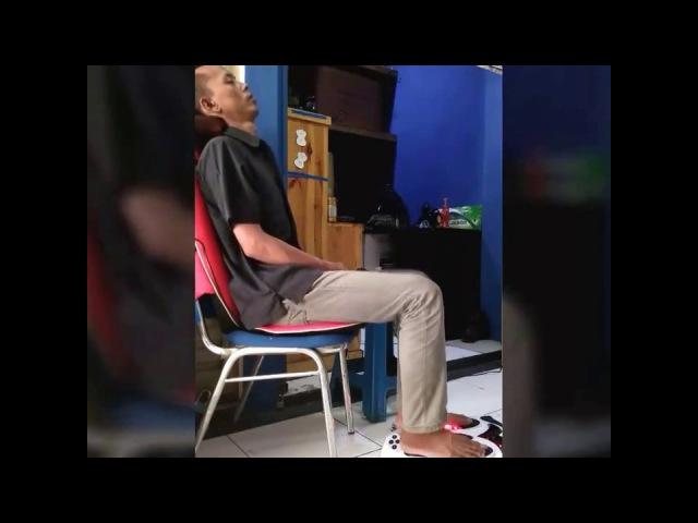 Paket Plus Merah Putih Untuk Terapi Stroke Kimochi Massage Foot And Back Therapy