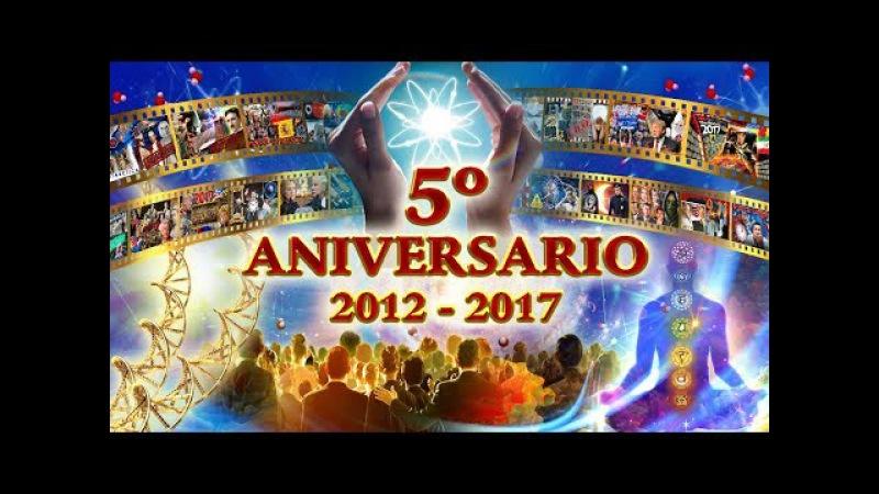 Alcyon Pléyades 65 5º Aniversario Salto cuántico Meditación genética mutadora Fotones luz