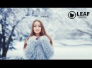 Winter Days Special Mix 2018 Best of Vocal Deep House, Nu Disco Chill Out Mix 2018 by Mr Lumoss