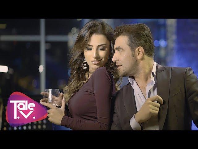 Talib Tale - Balim (Official HD Klip 2017)