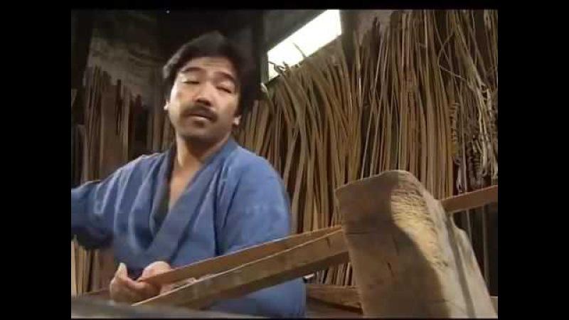 BEGIN Japanology Season 1 - EP05:Kyudo
