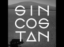 Sin Cos Tan - Sooner Than Now