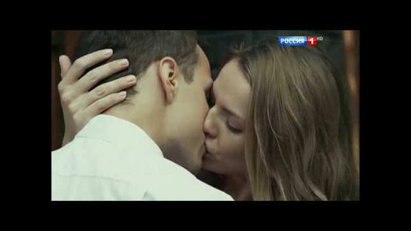 Пластмассовая королева 1-2 серия / русская мелодрама про любовь и предательство