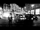 The criminal power #coub, #коуб