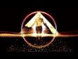 Manifest Abundance Music