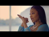 Shenseea - Love I Got For U (Official Video)