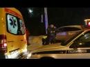 Он лежал с открытыми глазками стеклянными Новосибирск потрясла трагедия на Коммунальном мосту Barnaul22
