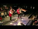 Nigel Kennedy and Richard Galliano - Medley