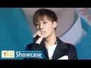 INFINITE SUNG KYU성규 True Love Showcase -QA- 쇼케이스 질의응답, 인피니트, 10 Stories