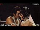 Tadap Yeh Din Raat Ki Amrapali Full Song HD Sunil Dutt Vyjayanthimala Lata Mangeshkar