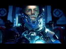 STAR CITIZEN - Single Player Campaign Gameplay Demo (Squadron 42 Gameplay)