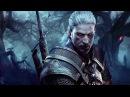 Прохождение Ведьмак 3: Дикая Охота (The Witcher 3: Wild Hunt) — Часть 2: В поисках агента Гендрика