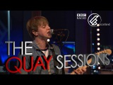 The XCERTS - Feels Like Falling In Love (The Quay Sessions)