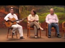 TINO GOMES Causos e música no PROGRAMA ARRUMAÇÃO