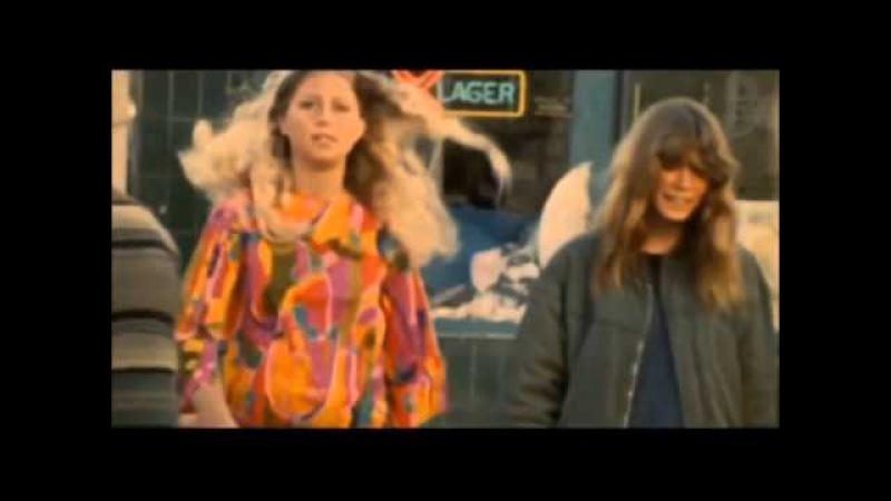 Steely Dan - Hey Nineteen (1981) HQ