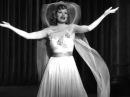 Dance, girl, dance / Танцуй, девочка, танцуй, 1940 - Trailer